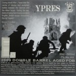 Ypres 2009