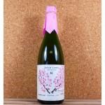 owa-sakura-lambic-cherry-blossome-075-l (1)