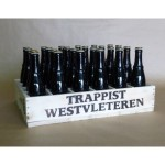 westvleteren-12-full-crate-24x33cl