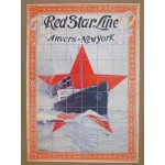 red-star-line-poster-n-1 (1)