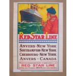 red-star-line-poster-n-1 (2)