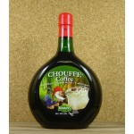 chouffe-coffee-liquor-070l-