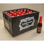 lindemans-apple-full-crate-24-x-25-cl-
