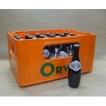 orval-full-crate-24x33cl