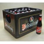 rodenbach-025l