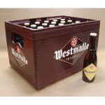 westmalle-triple-24x33cl-