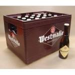 westmalle-triple-24x33cl-