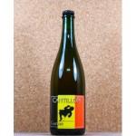 cantillon-geuze-2014-75-cl