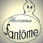 fantome (1)