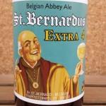 st-bernardus-extra-4-33-cl