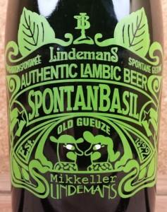 Lindemans-MikkellerSpontanBasil