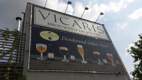 Brewery Dilewyns