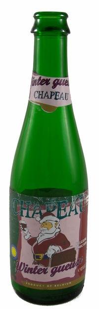200px-bottle-chapeauwintergueuze-1