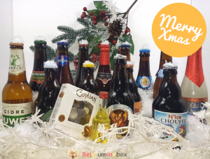 cheers-for-beers-the-belgiuminabox-christmas-collection-is-here