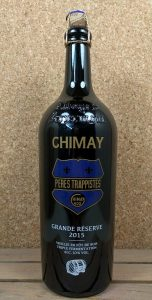 chimay-grande-reserve-cognac-barrel-aged-edition-2015-75-cl