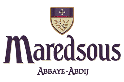 maredsous-abbaye-fromages