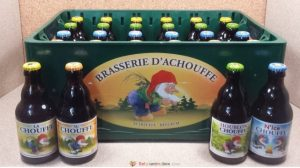 chouffe-mixed-crate-4x6-la-mc-ipa-nice-24-x-33-cl