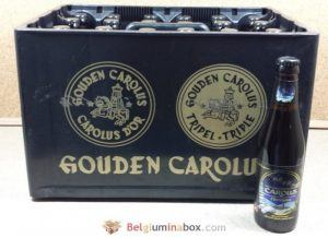 gouden-carolus-christmas-full-crate-24-x-33-cl