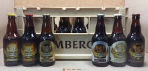 grimbergen-mixed-crate-24-x-33-cl-6x4