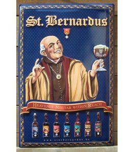 st-bernardus-beer-sign-in-tin-metal