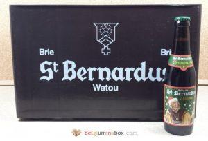 st-bernardus-christmas-ale-full-crate-24-x-33-cl