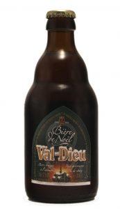 val-dieu-biere-de-noel-33-1_1024x1024