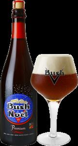 bush-noel-premium-verre_0