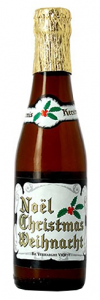 noel-christmas-weihnacht-33cl