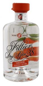 Filiers Dry Gin 28