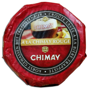 chimay-trappist-cheese-a-la-chimay-rouge-320-gr