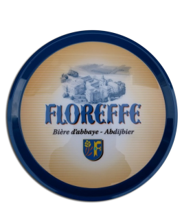floreffe-beer-tray