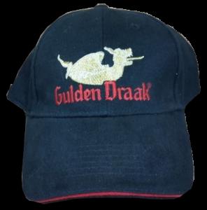 gulden-draak-cap