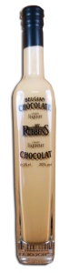 rubbens-belgian-chocolate-liqueur-35-cl