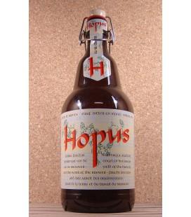 Lefebvre Hopus 200 cl (2 L)