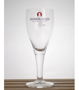 Het Anker Maneblusser Glass 25 cl