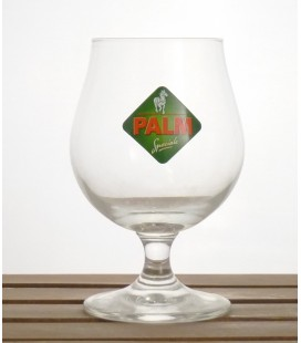 Palm Speciale Glass 25 cl