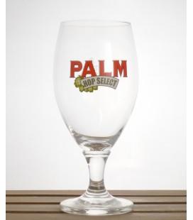 Palm Hop select Glass 33 cl