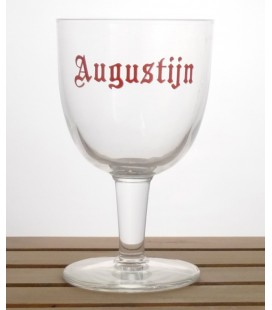 Augustijn Vintage Chalice glass 33 cl