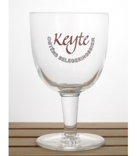 Strubbe Keyte Glass 33 cl