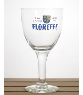 Floreffe Glass 25 cl