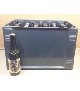 Hoegaarden Verboden Vrucht full crate 24 x 33 cl