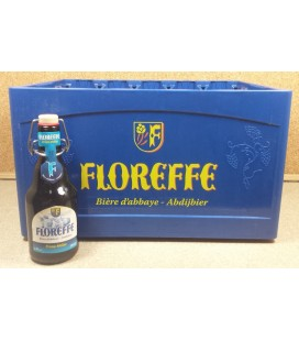 Floreffe Prima Melior full crate of 20 x 33 cl