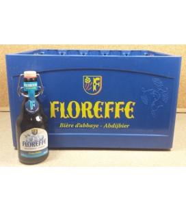 Floreffe Prima Melior full crate of 20 x 33 cl