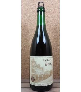 La Bière de Beloeil 75 cl