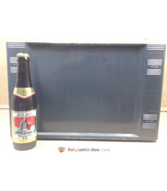 Hoegaarden Julius full crate 24 x33 cl