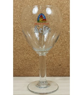 Leffe Glass 50 cl