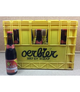 De Dolle Oerbier full crate 20 x 33 cl