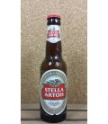 Stella Artois 25 cl