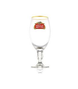 Stella Artois Glass 25 cl