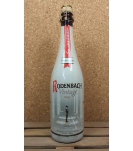 Rodenbach Vintage 2014 75 cl